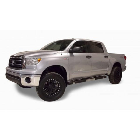 Image of Performance Accessories 3 Inch Front Leveling Kit PATL233PA-bfrp-Leveling Kit-Performance Accessories-Get Lift Kits