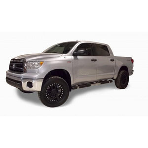Performance Accessories 3 Inch Front Leveling Kit PATL233PA-bfrp-Leveling Kit-Performance Accessories-Get Lift Kits
