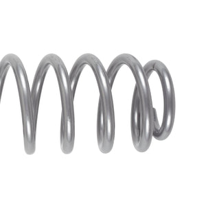Rubicon JK Front Coil Spring Set 3.5-4.5 Inch 07-18 JK/JKU RE1371-Coil Springs-Rubicon Express-Get Lift Kits