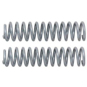Rubicon JK Rear Coil Springs 5.5 Inch 07-18 JKU 4 Dr RE1378-Coil Springs-Rubicon Express-Get Lift Kits