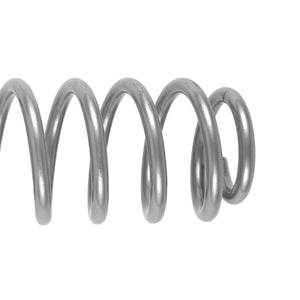 Rubicon XJ/MJ Front Coil Spring Set 4.5 Inch XJ/MJ RE1310-Coil Springs-Rubicon Express-Get Lift Kits