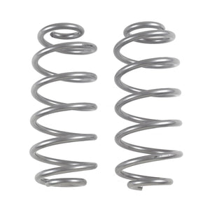 Rubicon ZJ Rear Coil Spring Set 3.5 Inch 93-98 Grand ZJ RE1343-Coil Springs-Rubicon Express-Get Lift Kits