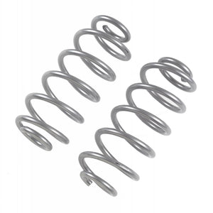 Rubicon ZJ Rear Coil Spring Set 4.5 Inch 93-98 Grand ZJ RE1350-Coil Springs-Rubicon Express-Get Lift Kits