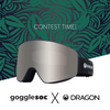 SIGN UP BELOW TO WIN A PAIR OF DRAGON GOGGLES...