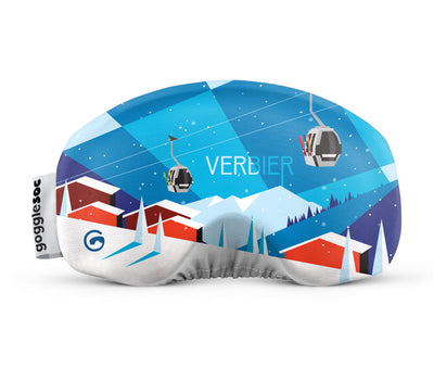 verbier gogglesoc front view