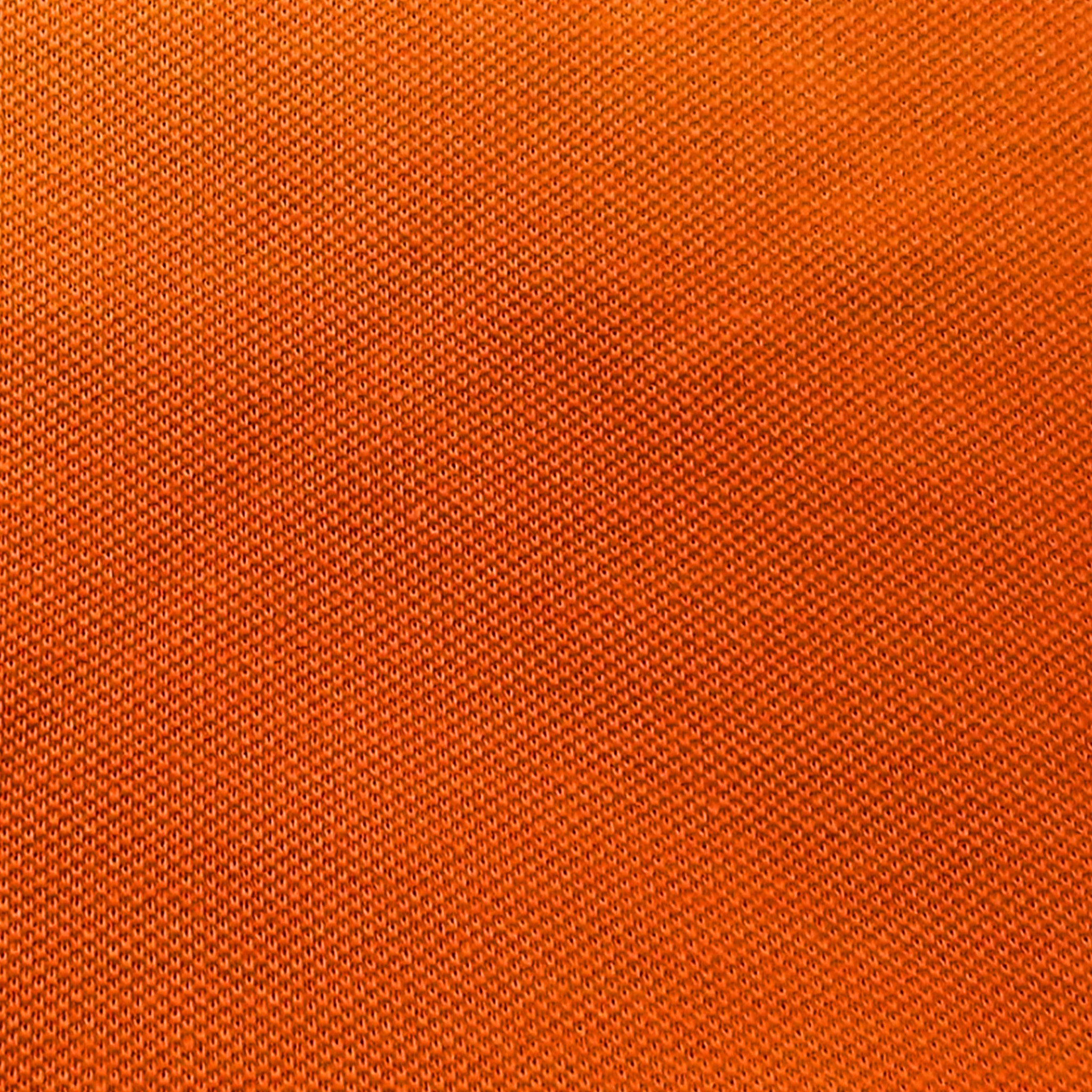Lightweight Mask - Tiger Orange - Color Swatch
