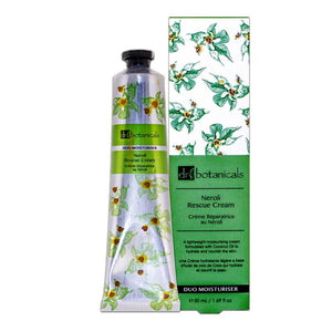 NEROLI RESCUE HAND CREAM 50ML