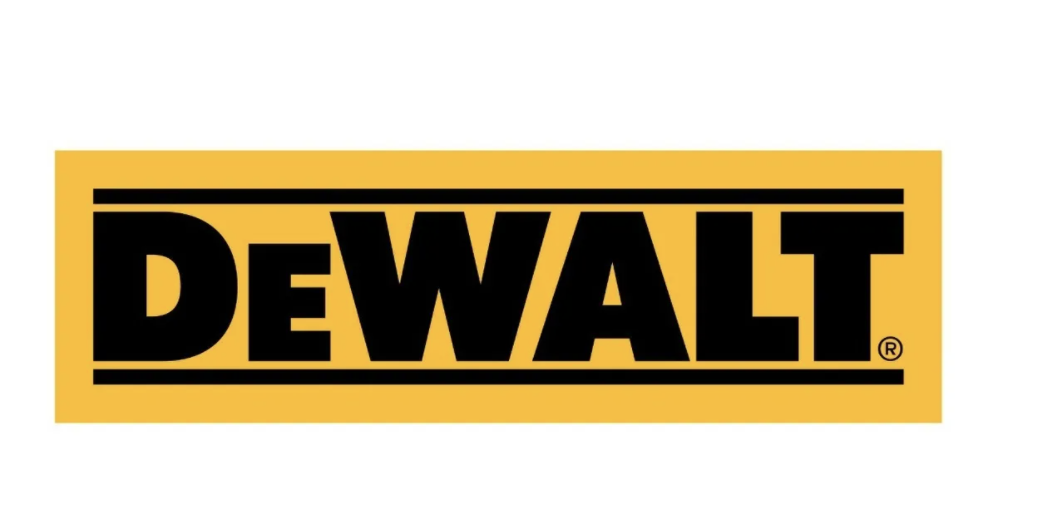 DEWALT DW5446 Broca SDS Plus 5/8 x 8 pulg Concreto