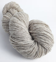 Naturiol hand dyed Welsh DK yarn, Welsh Mule and Welsh Bluefaced Leicester