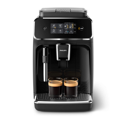 Philips EP2221/40 Fully Automatic Espresso Coffee Maker