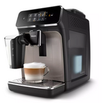 Philips Series 2200 EP2235/40 Fully Automatic Espresso Coffee Maker