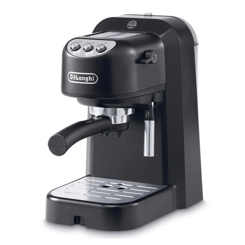 DeLonghi EC 251.B Pump Espresso Coffee Machine