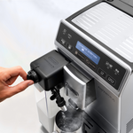 DeLonghi Autentica ETAM 29.660.SB Fully Automatic Coffee Maker