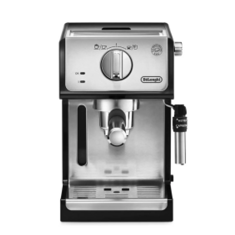 DeLonghi ECP 35.31 Pump Espresso Coffee Machine