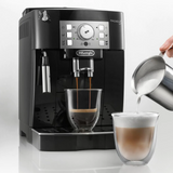 DeLonghi ECAM22.113.B Magnifica Fully Automatic Coffee Machine