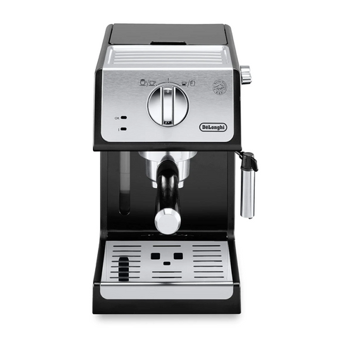 DeLonghi ECP33.21 Traditional Barista Pump Espresso Machine