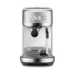 Sage the Bambino™ Plus Pump Espresso Coffee Maker