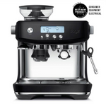 Sage the Barista Pro™ Fully Automatic Coffee Maker