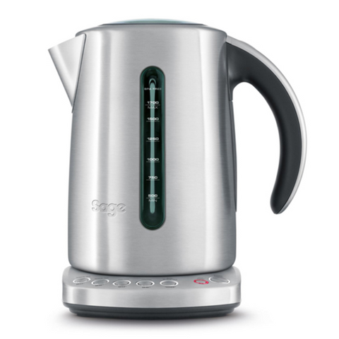 Sage the Smart Kettle™ with Variable Brew and Temperature Settings