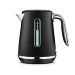Sage the Soft Top™ Luxe Kettle