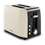 Morphy Richards 222057 Equip 2-Slice Toaster