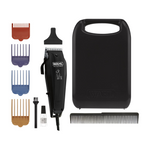 Wahl 9160-2016 Basic Pet Hair Corded Clipper & Trimmer