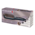 Remington CB7400 Keratin Hair Straightening Brush