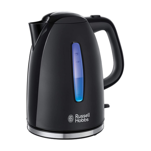 Russell Hobbs 22591-70 Electric Kettle