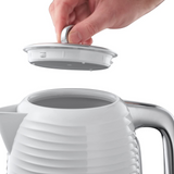 Russell Hobbs 24360 Inspire Electric Kettle