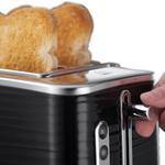 Russell Hobbs 24371 Inspire 2-Slice Toaster