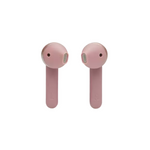 JBL TUNE 225TWS Wireless Earbud Bluetooth Headphones, Pink