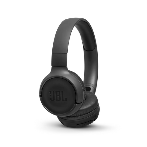 JBL TUNE 500BT Wireless Bluetooth On-Ear Headphones