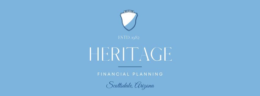 Heritage Social Media Pack | Customizable Canva Template
