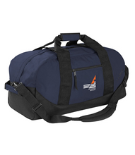 Load image into Gallery viewer, Princeton Airport Duffle Bag