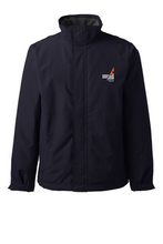 Load image into Gallery viewer, Princeton Airport Men's Sport Squall Jacket