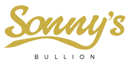 SonnysBullion