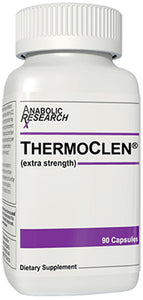 Thermoclen