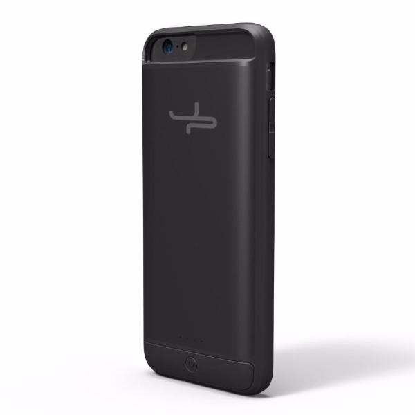 new style b9ed9 0887e Novapak - The iPhone 6s Battery Case