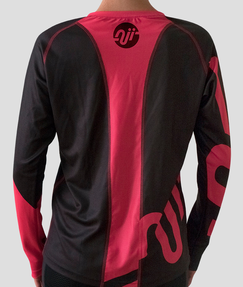 Maillot VTT - Basic Team