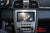 Pioneer AVH-4200NEX Porsche PCM Silver Dash Upgrade Package for Bose Vehicles 05-08
