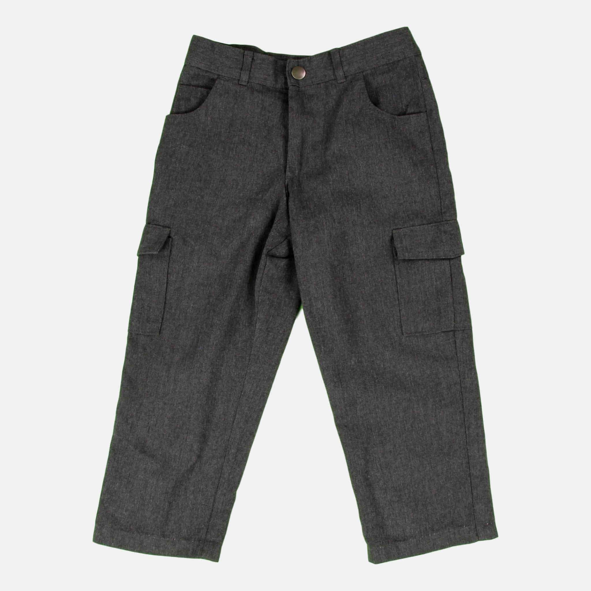 Trousers, 6-7 Years