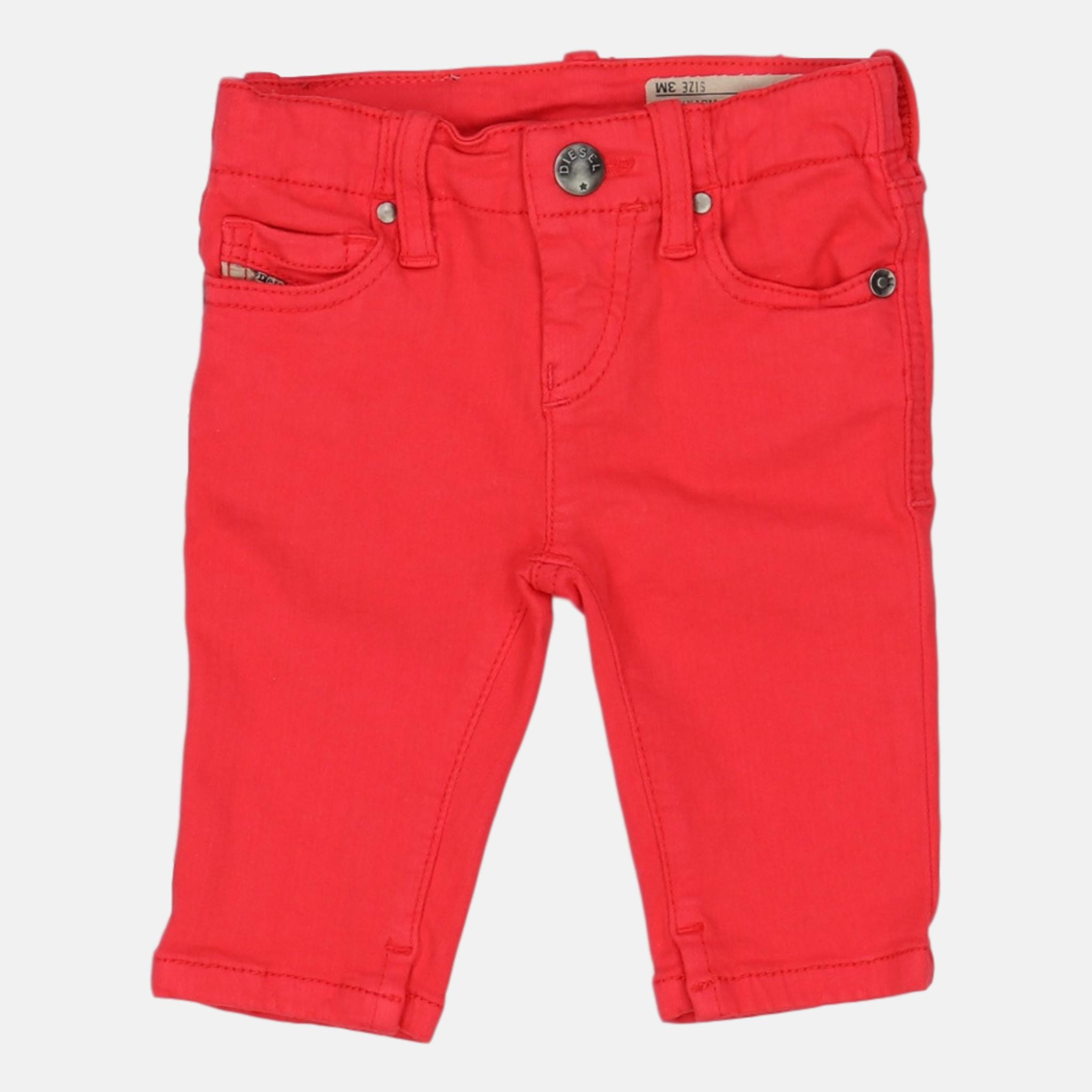 Trousers, 3-6 Months
