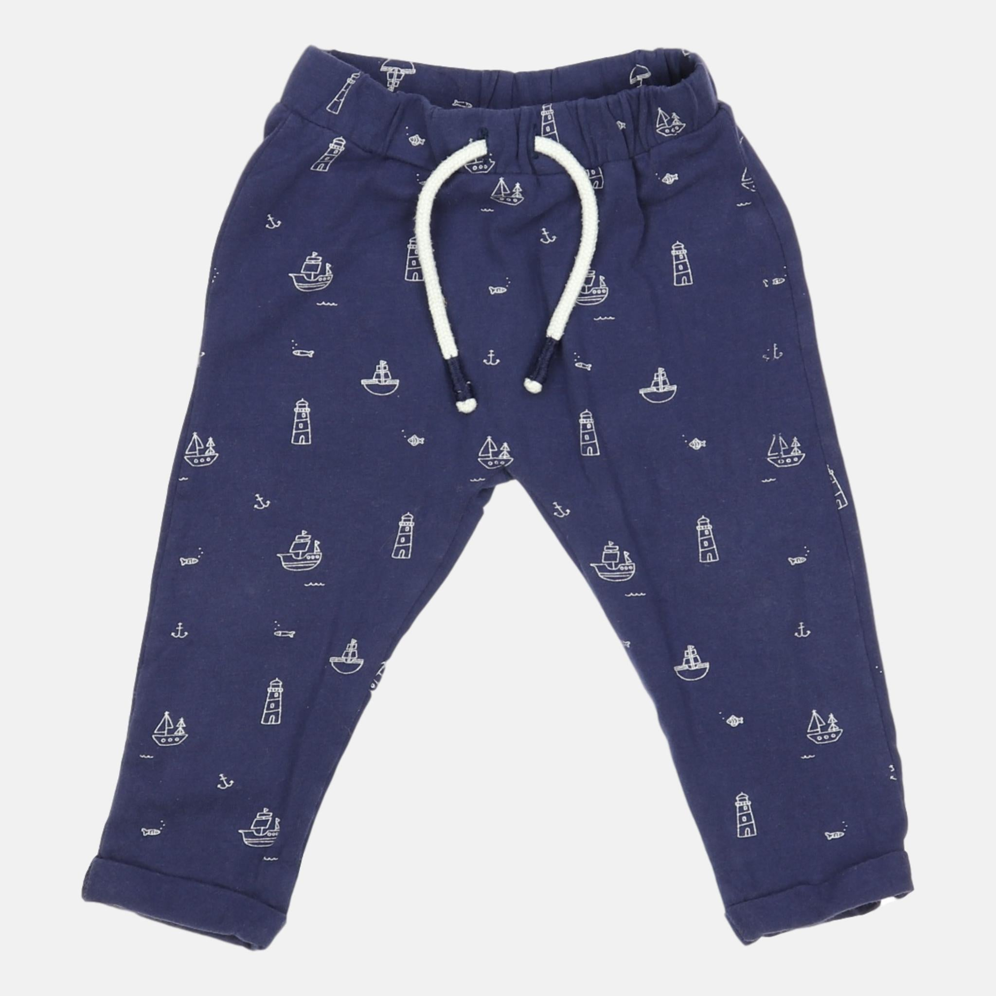 Trousers, 6-9 Months