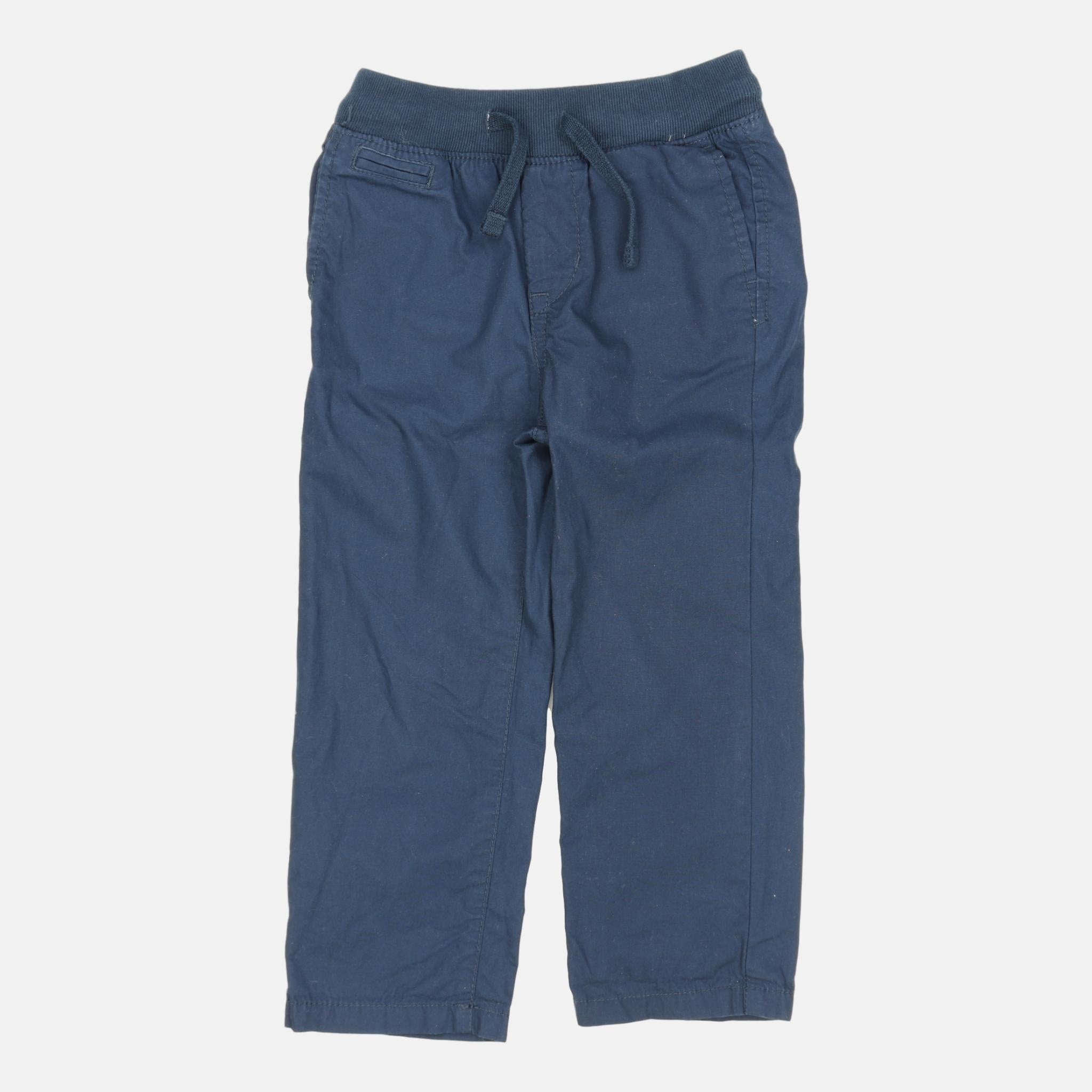 Trousers, 3-4 Years