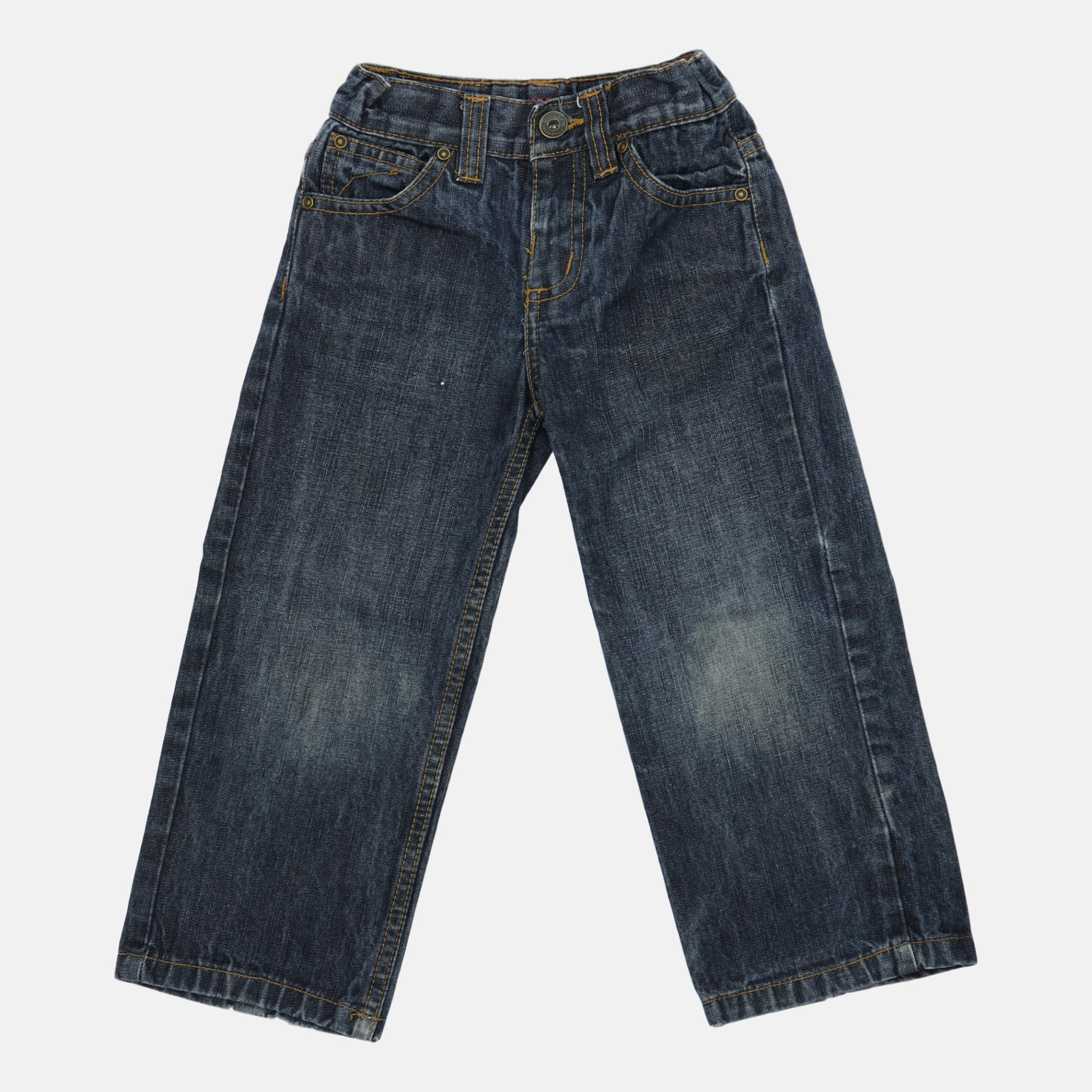 Jeans, 2-3 Years