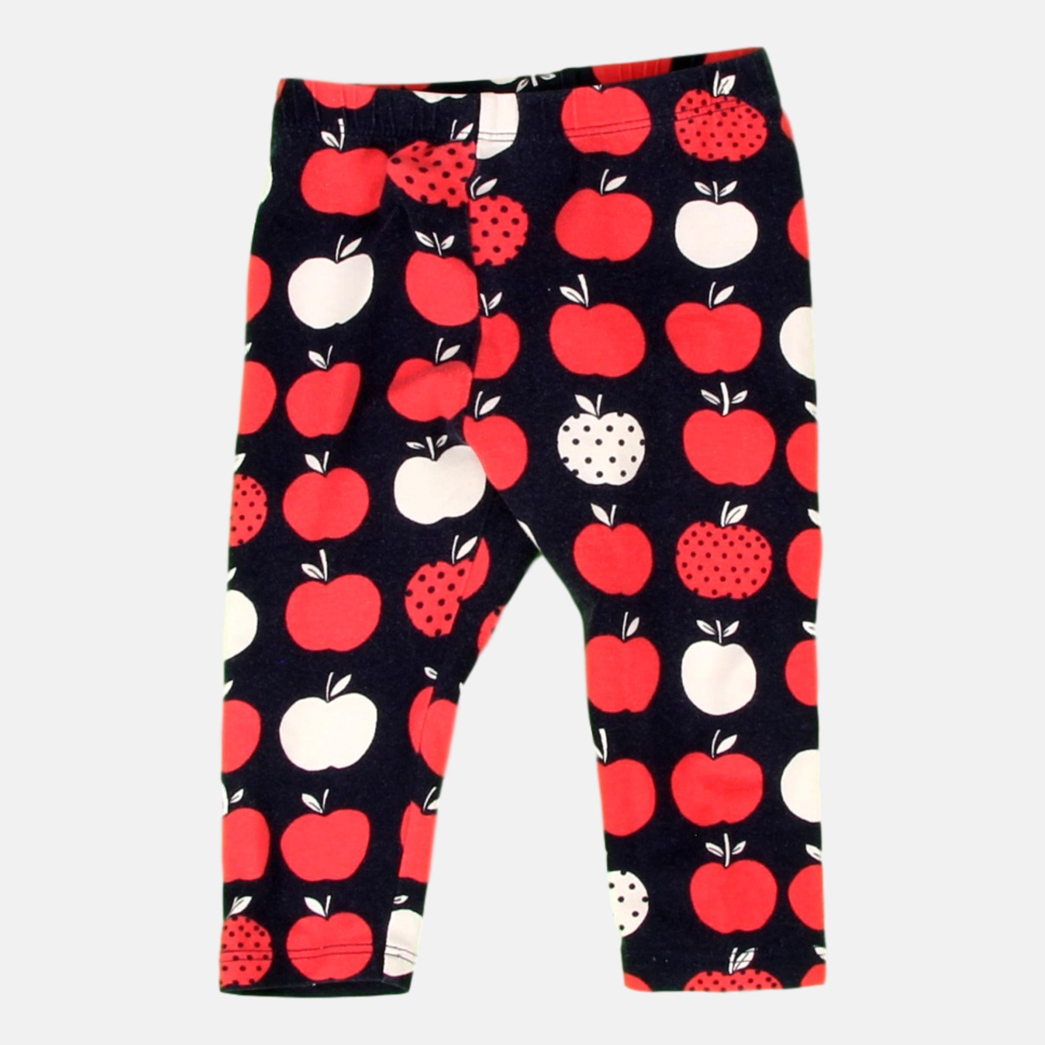 Leggings, 6-9 Months
