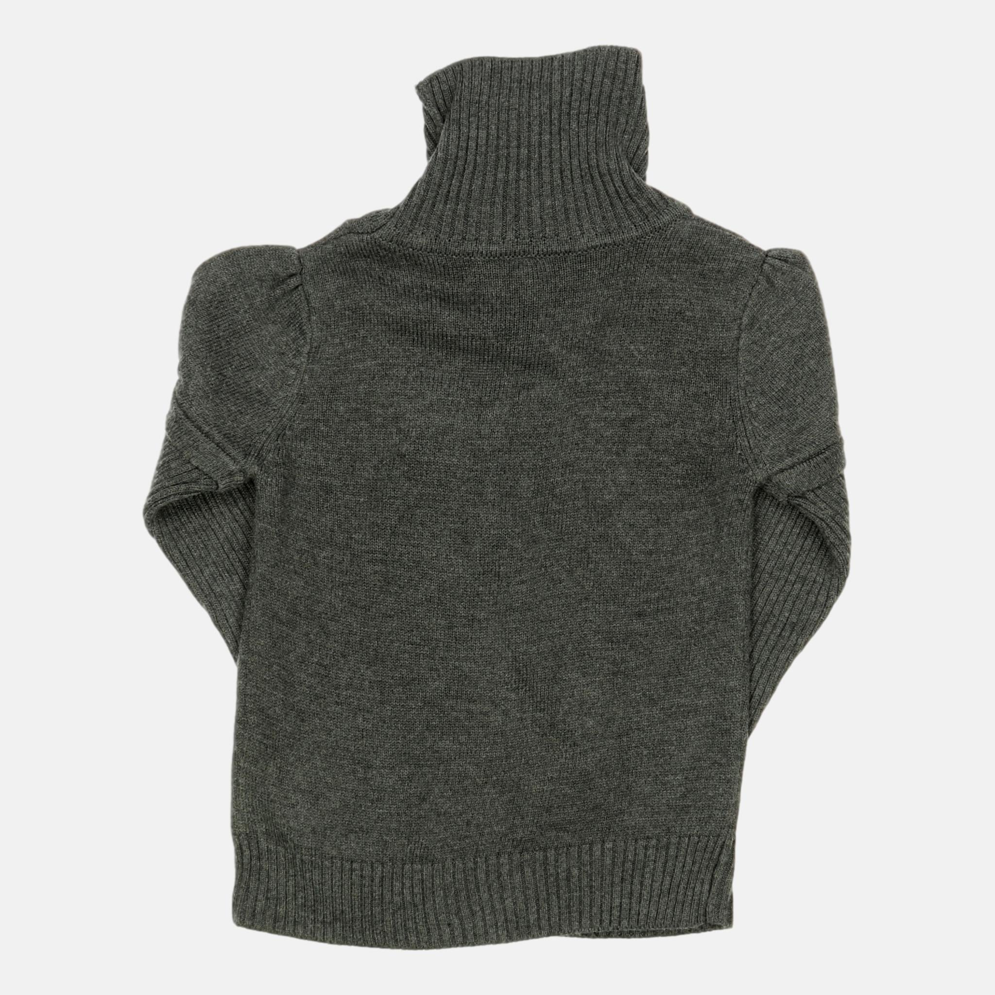 Sweater, 3-4 Years