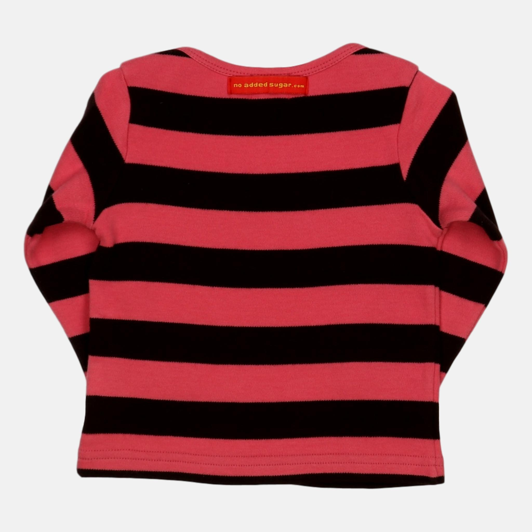 Long Sleeve T-Shirt, 12-18 Months