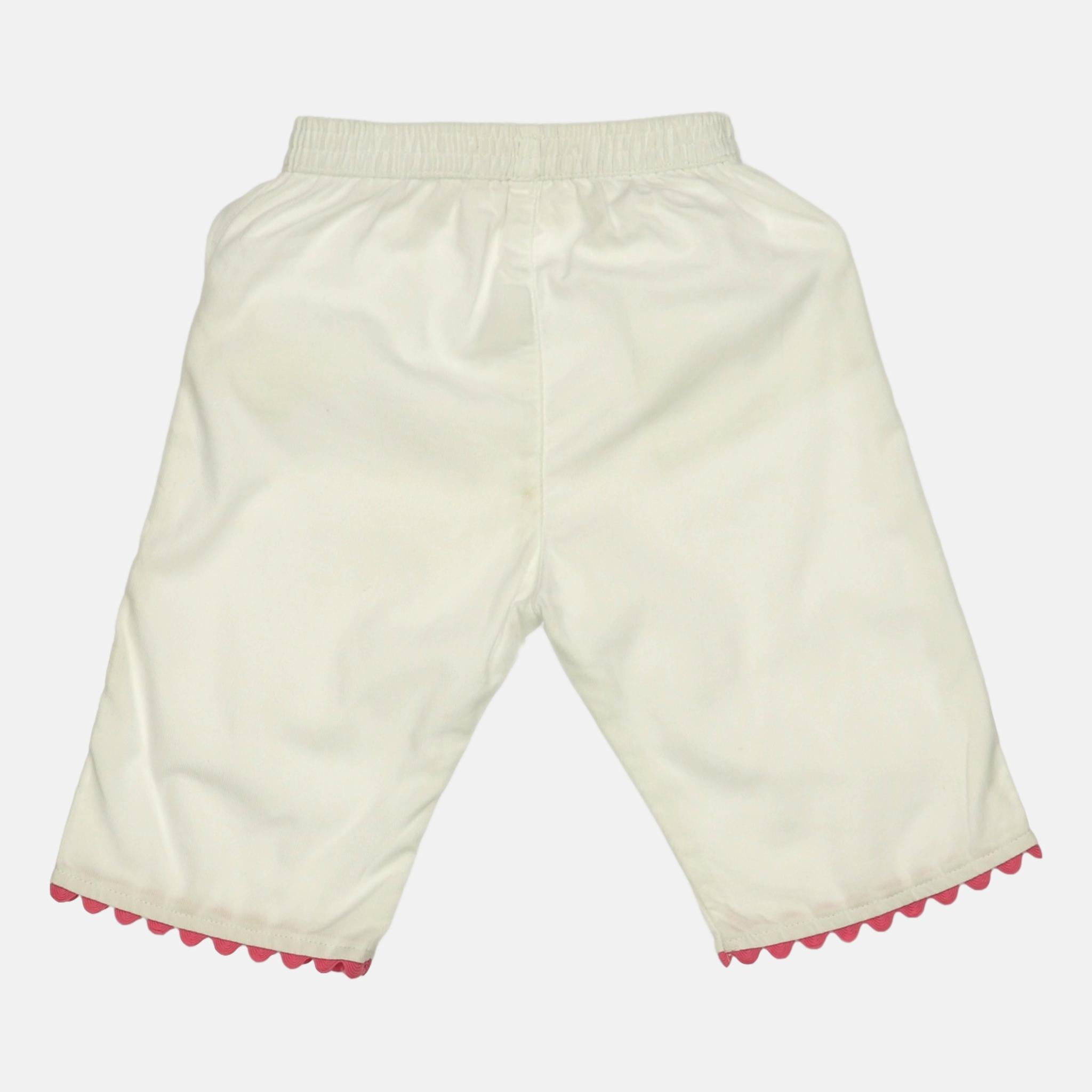 Trousers, 2-3 Years