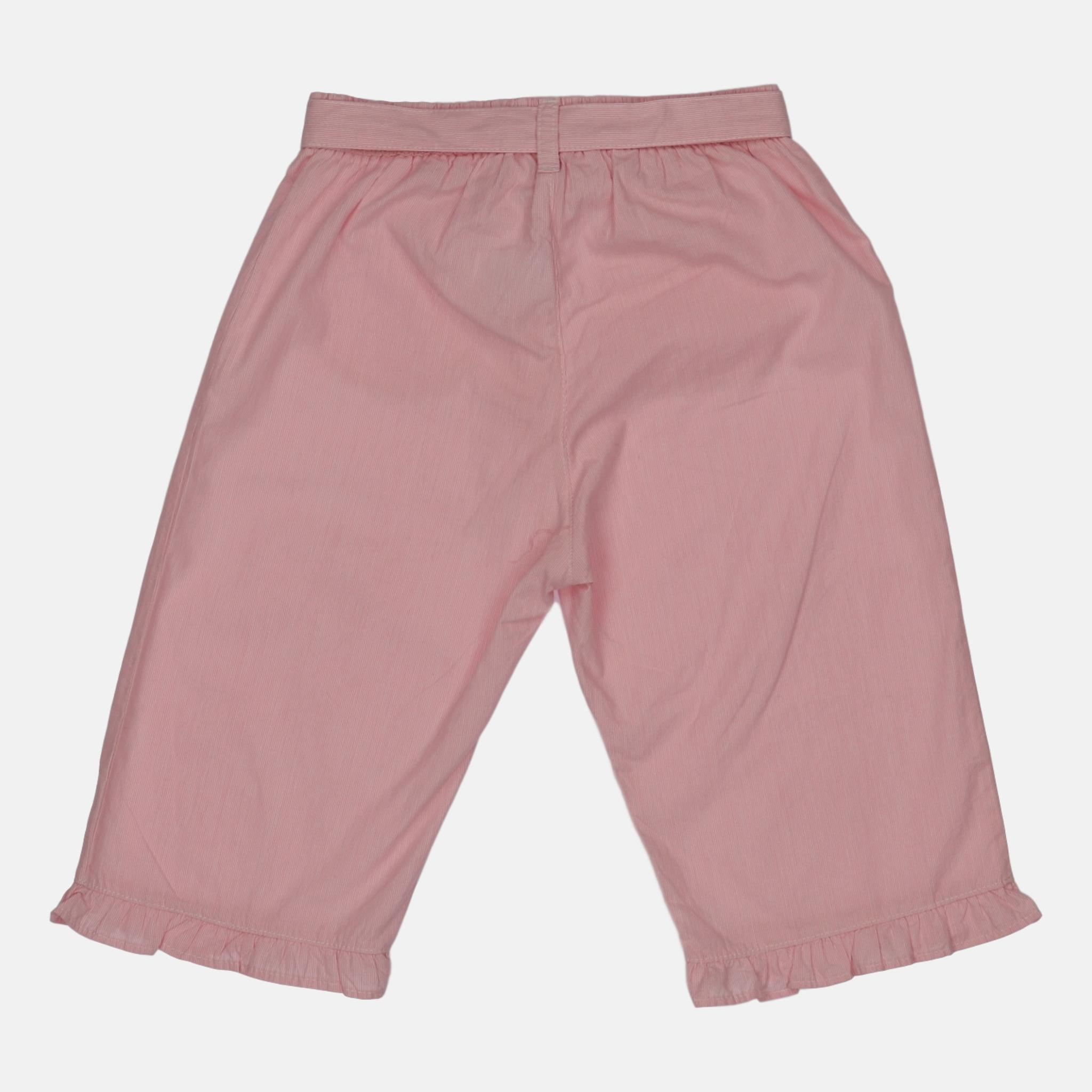 Trousers, 4-5 years